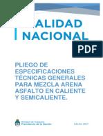 PETG. Arena Asfalto en C y SC.pdf