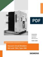 SGIM-3268H - GMI Breaker.pdf