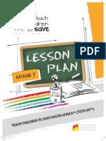 TCTSLessonPlanGrade7print.pdf
