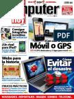 Computer.Hoy.322.Febrero.2011.DIGITAL.pdf