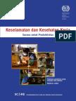 K3 ILO.pdf