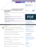 https---espanol_answers_yahoo_com-question-index-qid=20081215071257AAVge4F