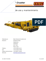 Crusher-Trituradora-TRIO-ES-C10-Manual-de-Servicio.pdf