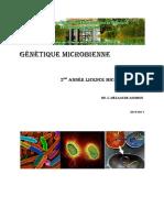GENETIQUE_MICROBIENNE
