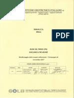 Bussi_Tremonti_ALL 1b Report Falda Nov 2017 Tre Monti Edison
