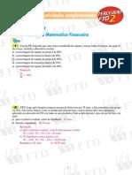 Noções de Matemática Financeira.pdf