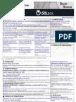 Boletin Supercontable 08 2018 PDF