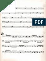 336422426-Essential-Sightreading-Studies-for-Electric-Bass-pdf (arrastrado) 1.pdf