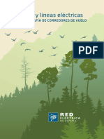 Aves y Líneas Eléctricas. Cartografía de Corredores de Vuelo.pdf