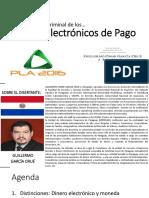 Guillermo-Garcia.pptx