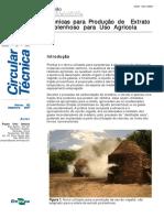 extrato pirolenhoso.pdf