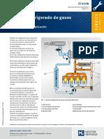 pg_si_0108_es_web.pdf