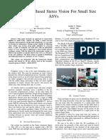 130517-019.pdf
