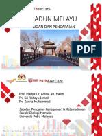 Tamadun_Melayu_M6_nota_kuliah_1