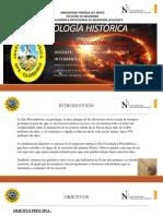 PRECAMBRICO.pptx