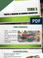 Punto 5 CCNN