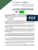 333915473-RD-Modelo-Municipio-Escolar-2016.doc