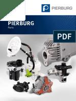 pg_50003566_web.pdf