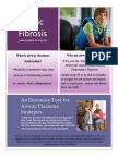 cystic fibrosis patient tool