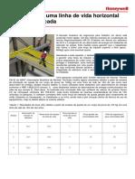 Vantagens de uma linha de vida horizontal flexível certificada.pdf