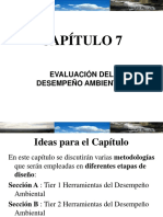 M5_Chapter7_Spanish.pps