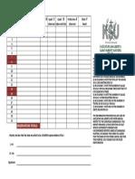 KSU Migration Survey 2018 Excel
