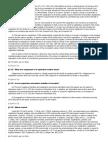Part 1- General Enforcement Regulations_part15