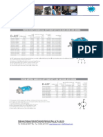 Hidrosam E-catalog Hydraulic 1.1