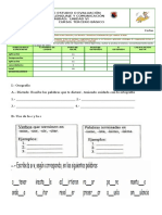 66736381-Prueba-Lenguaje-Tipo-de-Texto-Receta-Leyenda-Carta-Ortografia-en-Imagen.pdf