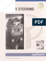 Power Steering Eng