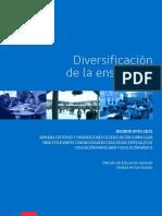 Decreto-83-2015.pdf