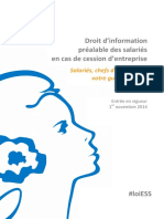 guide_de la transmission _information_salaries_entreprises.pdf
