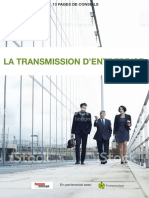 guide_de_la_transmission.pdf