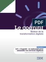 IntelligenceArtificielleExploiter-Watson-IoT-Data-1.pdf
