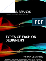 fashionbrands-170102103925.pdf