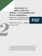 918-2293-1-PB.pdf