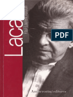 Assoun, Paul Laurent - Lacan.pdf