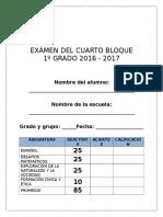 1er Grado - BLOQUE 4 (2016-2017)_1