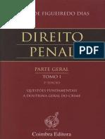 Figueiredo Dias.pdf