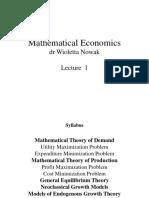 MathematicalEconomics_Lecture1_6_2014.pdf
