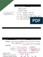 03. KCL,KVL,Series,Parallel.pdf