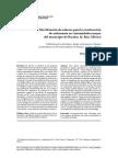 2015. Otra Economía A Gracia.pdf