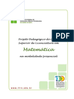 Licenciatura em Matematica 2012.pdf