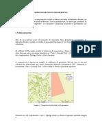 01.Armonizar Datos Espaciales_v0.1