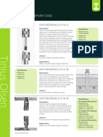 GRST00EN02 Suspended Tensile Grips Datasheet A4