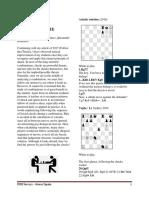 FIDE_SURVEY_-_February_2018_-_Alonso_Zapata.pdf
