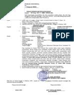 19-surat-perintah-penangkapan.doc