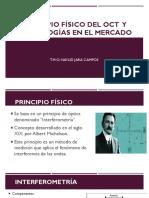 clase ppo.pdf