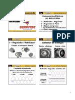 ConhecendoComponentesEletricosEmMotos.pdf