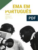 xjornadas_cinemapt.pdf